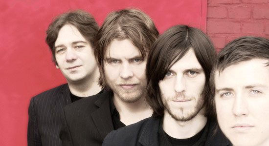 le groupe archive traductions2chansons.wifeo.com