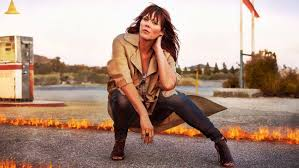 Beth hart site traductions2chansons.wifeo.com