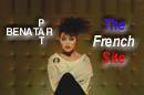 logo pat benatar  intégralité des textes en anglais Sandrine Respau wifeo traductions de chansons
